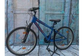 Велосипед Author A Matrix # 74