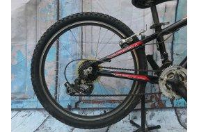 Велосипед Kands Master #22