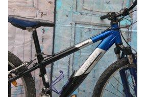 Велосипед Wheeler #35