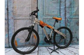 Велосипед Scool #174