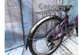 Велосипед Limber Camilla #314