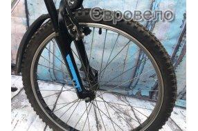 Велосипед Rockrider #297