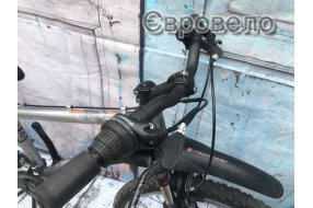 Велосипед Rockrider #298