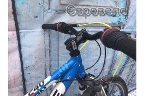 Велосипед Cube Team #309