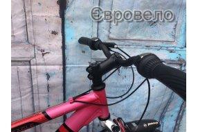 Велосипед Yosemite #311