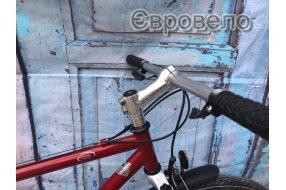 Велосипед Univega  Alpina 600 #303
