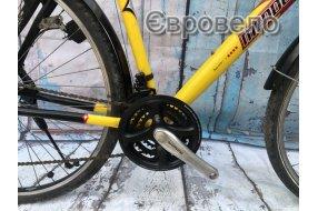 Велосипед Raleigh #290