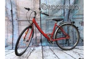 Велосипед Epple #287