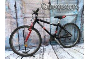 Велосипед Cats # 285