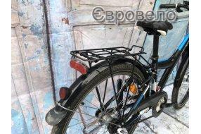 Велосипед Bogas #288