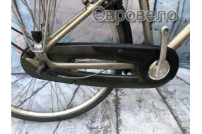 Велосипед Batavus #320
