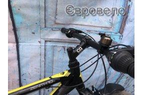 Велосипед Diamant #307