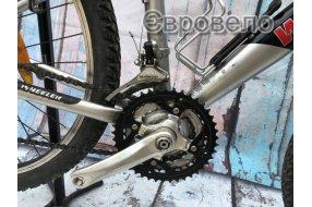 Велосипед Wheeler Junior #296