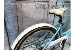 Велосипед Kross Julie #302