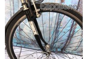 Велосипед Shimano #321
