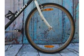 Велосипед Giant Сhicago