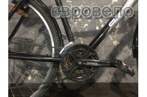 Велосипед Scott sport #38