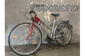 Велосипед Fiscer