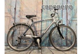 Велосипед Cresta Strada