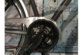 Велосипед Villiger Leventina+ tour