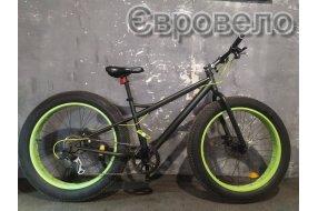Велосипед Fat Bike