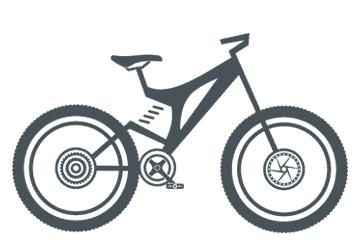 6934a465ebd0 Велосипеды б   у из Германии   Цена, отличное состояние   Купить во ...