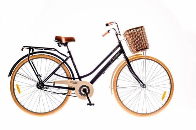 Дорожні велосипеди купити у Львові ➔ недорогі ціни на ровери від ... 5de1b7015d680