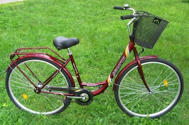 З нами ви дійсно зможете купити велосипед у Львові недорого. Вивчіть наші  пропозиції 9957db00a0192